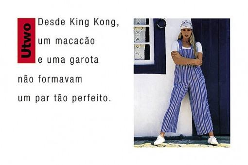 utwo-propaganda-510x339 Carlos Domingos
