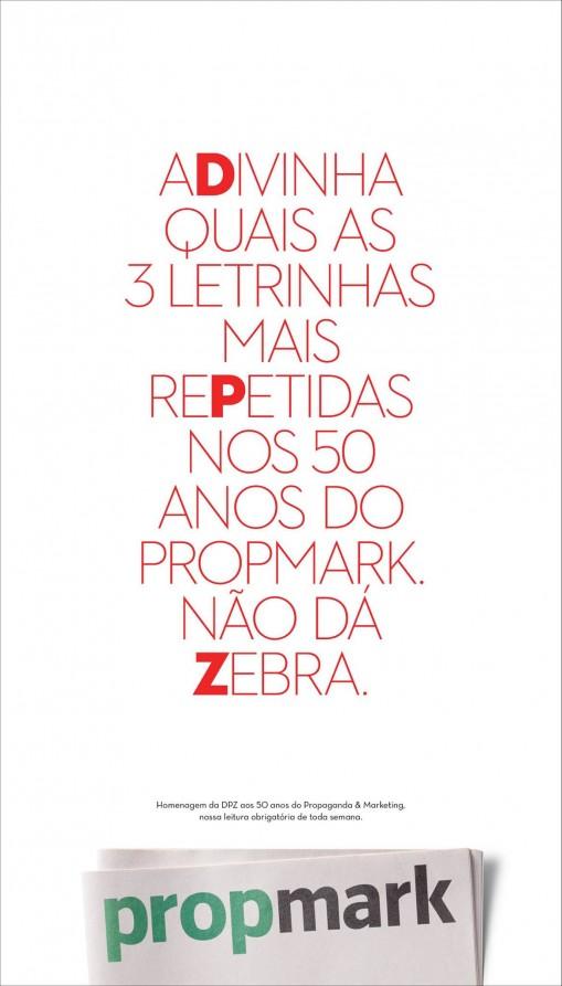 dpz_propmark