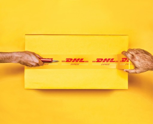 dhl_hands2_cannes15-510x415 DHL | Grey India