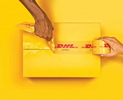 dhl_hands3_cannes15-509x415 DHL | Grey India