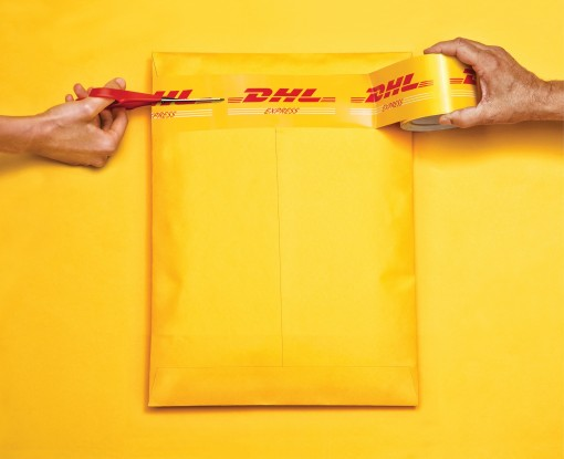 dhl_hands_cannes15-510x415 DHL | Grey India