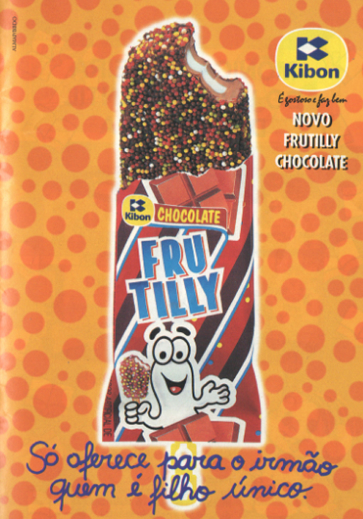 frutilly-almap Frutillly Chocolate | AlmapBBDO