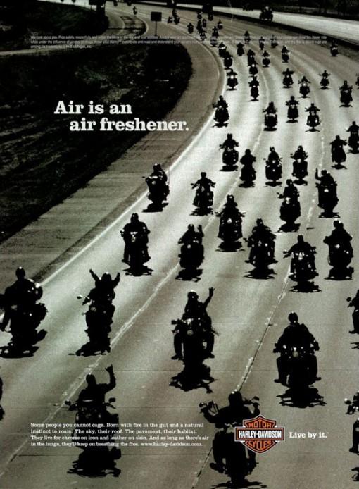 harley-davidson_air_freshener_2006-510x694 Harley-Davidson | Carmichael Lynch