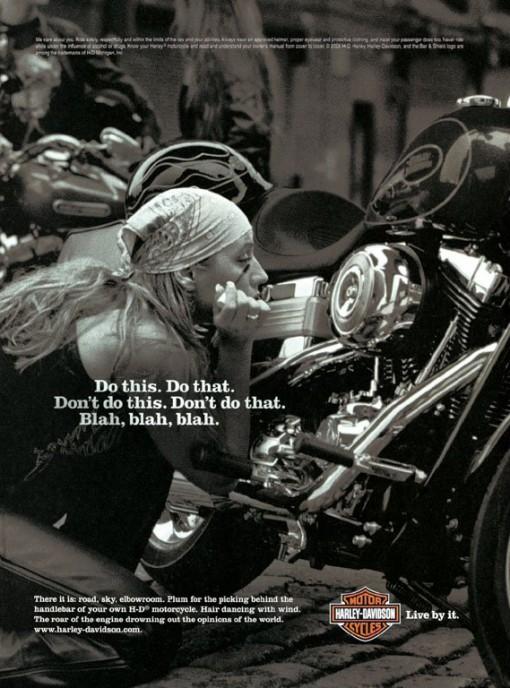 harley-davidson_do_this_do_that_2006-510x688 Harley-Davidson | Carmichael Lynch