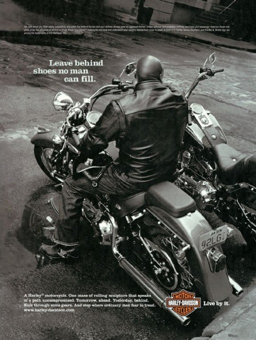 harley-davidson_leave_behind_shoes_2006