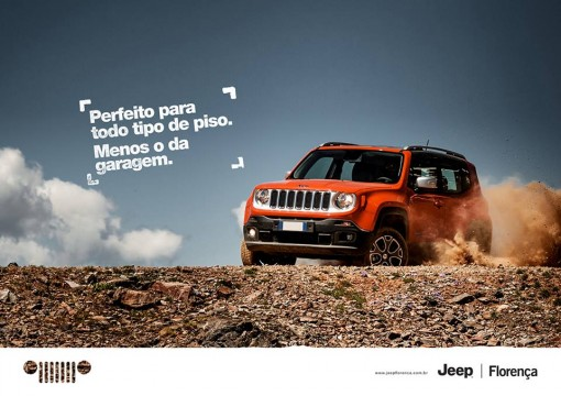 jeep-florenca-510x360 JEEP Florença | Candy Shop