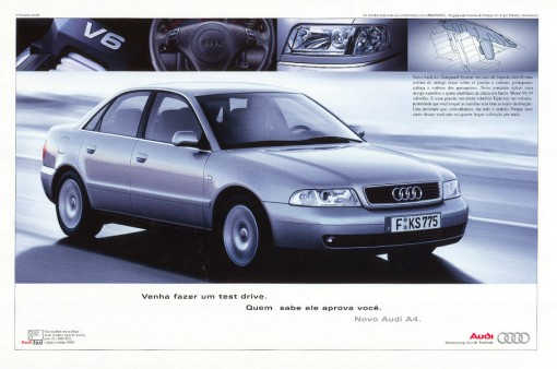 audi_almap_mohallem3-510x338 Audi | AlmapBBDO