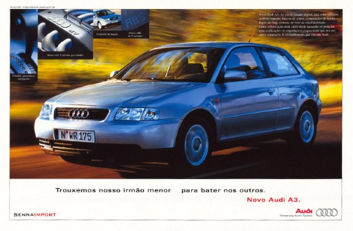 audi_almap_mohallem5-510x334 Audi | AlmapBBDO