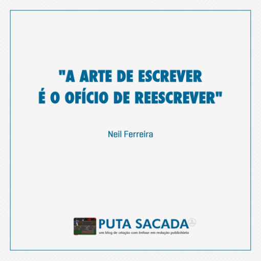 frases-neil-510x510 Frase | Neil Ferreira