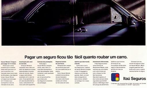 itau-seguros-carro-anuncio-510x307 Itaucar | DM9