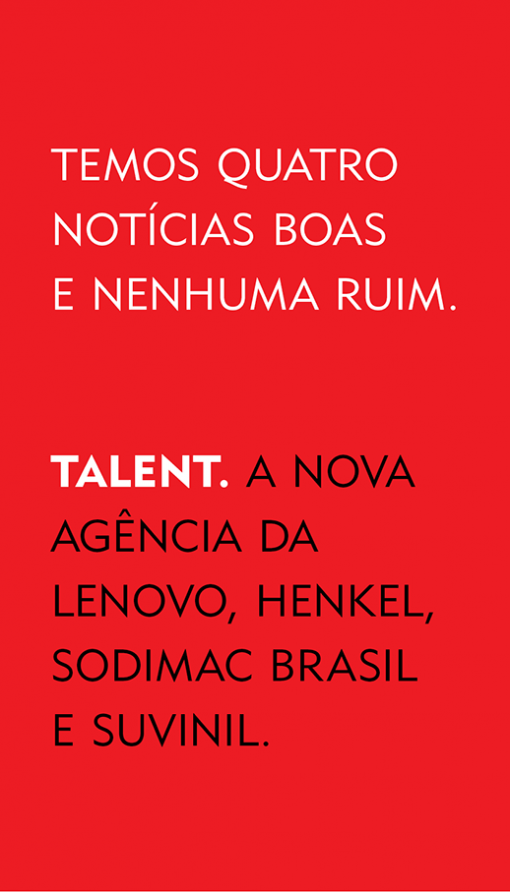 talent_novascontas