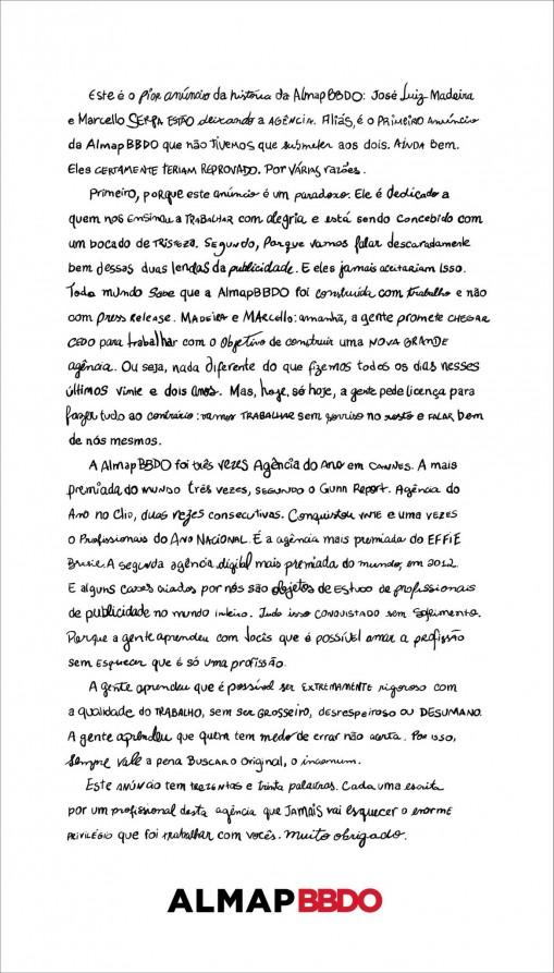 almap-alltype-despedida-serpa-509x893 O pior anúncio da AlmapBBDO