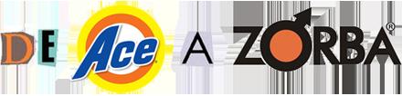 deaaz De A a Z | Marcas e seus slogans