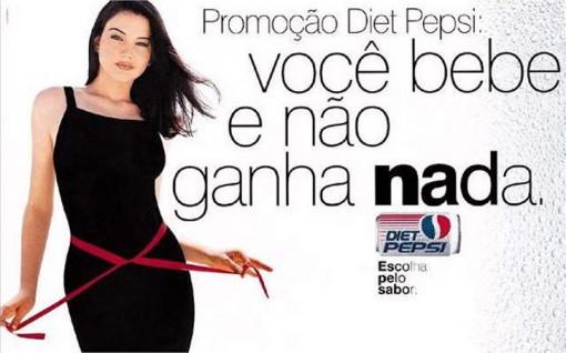 peca_410563_1765_1-510x318 Promoção Diet Pepsi | AlmapBBDO
