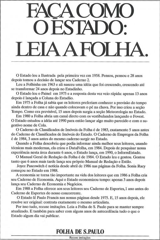 folhasp-ruy-anuncio-alltype-510x766 Ruy Archive