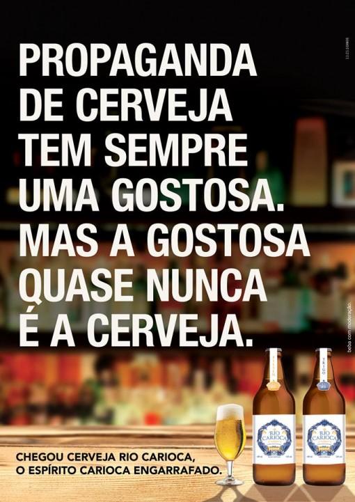 cerveja-rio-carioca-1121-510x721 Cerveja Rio Carioca | 11:21