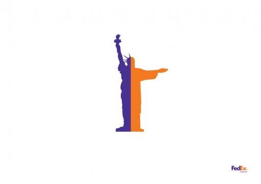 fedex_statue-of-sugarloaf-promo-putasacada