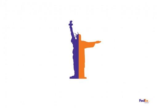 fedex_statue-of-sugarloaf-promo-putasacada-510x359 Resultado | Promoção Cadê o Título?
