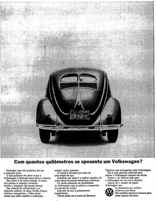 vw-fusca-anuncio-classico-510x652 Fusca | Volkswagen
