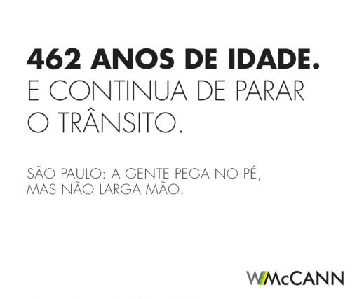 aniversario-sp-wmccann-509x427 São Paulo | W/McCann