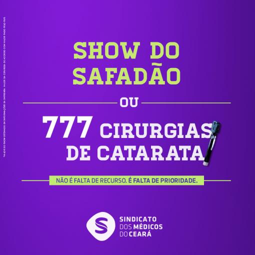smc001-510x510 Sindicato dos Médicos do Ceará
