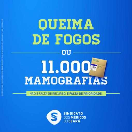 smc002-510x510 Sindicato dos Médicos do Ceará