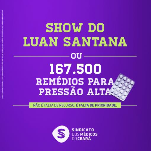 smc003-510x510 Sindicato dos Médicos do Ceará