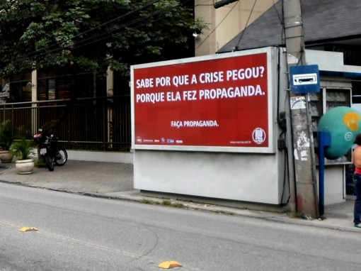 xo-crise-propaganda