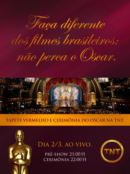 oscar-anuncio-titulo Oscar na TNT