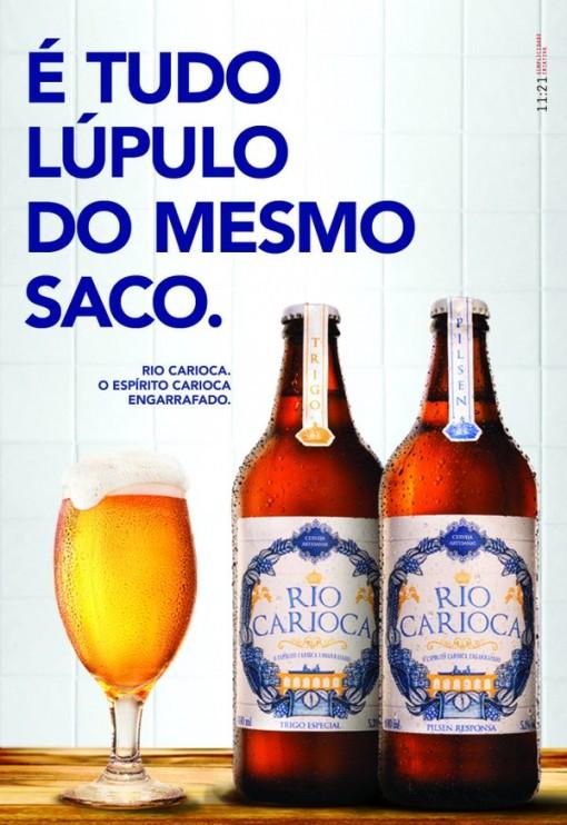 riocarioca-1121-lupulo-510x742 Rio Carioca | 11:21