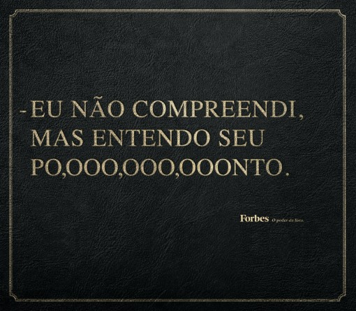 forbes02-510x446 Forbes Brasil | Ogilvy
