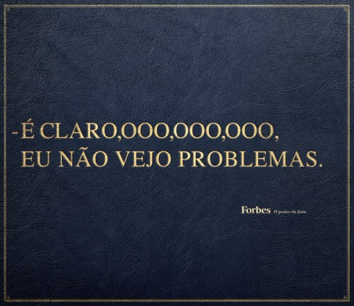 forbes03-510x441 Forbes Brasil | Ogilvy