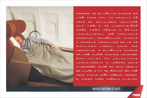 tam-propaganda-anuncio-chester-510x340 Nosso destino é você | TAM
