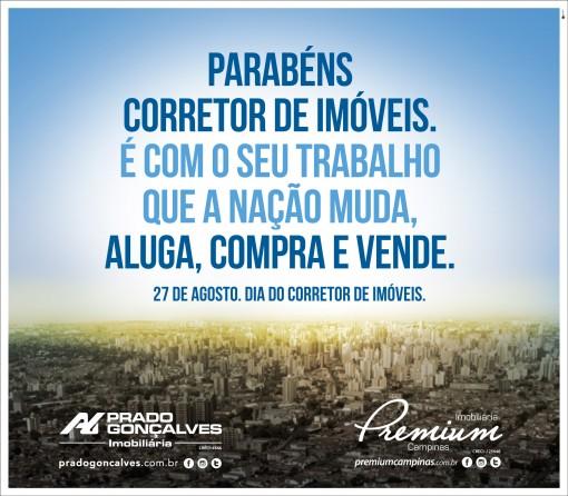 dupla_prado_corretor_1_1800-510x446 Prado Gonçalves | C4 Publicidade