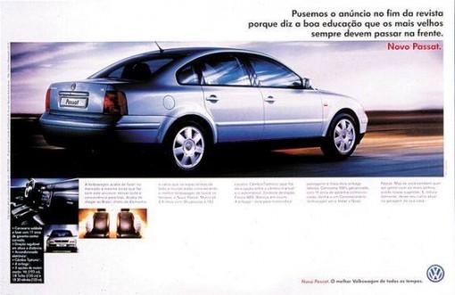 novo-passat-anuncio-510x331 Novo Passat | AlmapBBDO