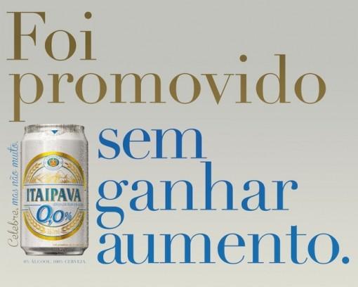 itaipavazero-propaganda01