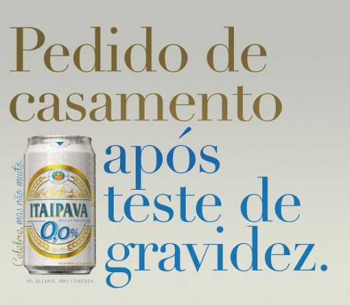 itaipavazero-propaganda02