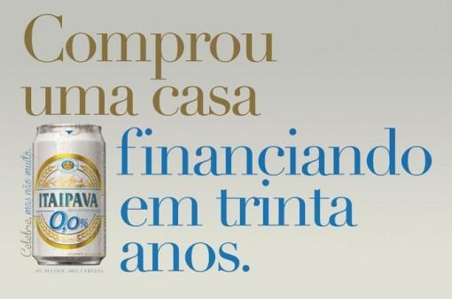 itaipavazero-propaganda03-510x338 Itaipava Zero