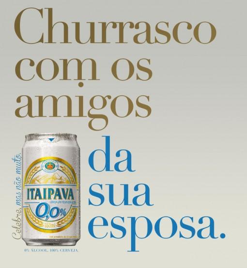 itaipavazero-propaganda04-510x554 Itaipava Zero