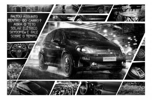 punto-black-propaganda-509x336 Punto Black Motion | Leo Burnett