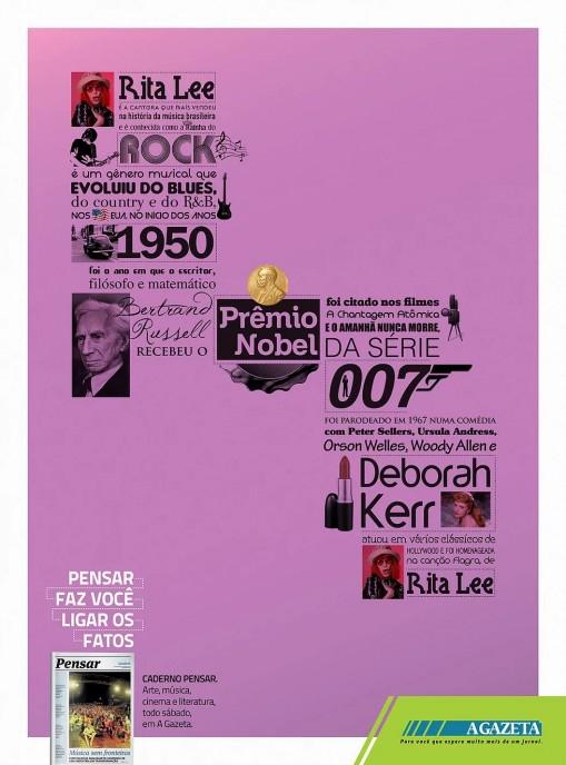 001-gazeta-anuncio-509x688 Caderno Pensar | Jornal A Gazeta
