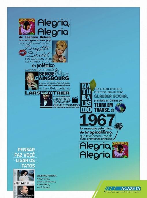 002-gazeta-anuncio-509x688 Caderno Pensar | Jornal A Gazeta