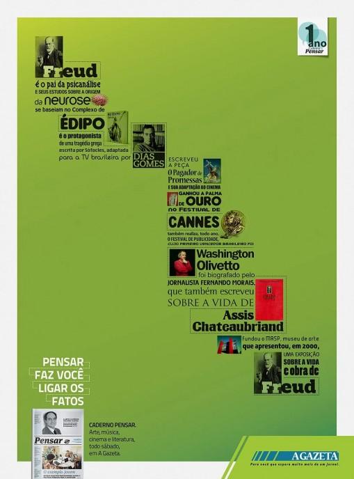 003-gazeta-anuncio-509x688 Caderno Pensar | Jornal A Gazeta