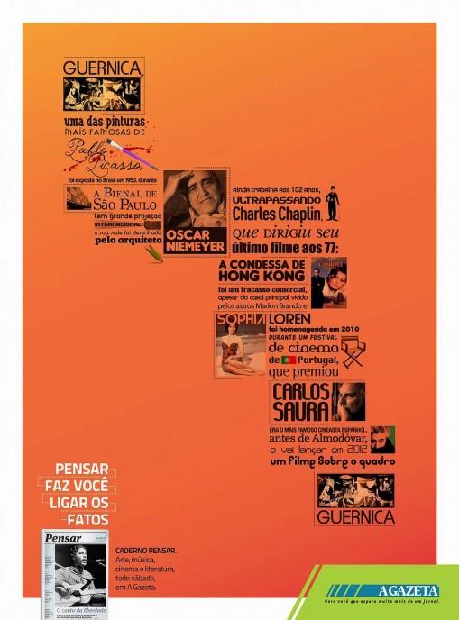 004-gazeta-anuncio-509x688 Caderno Pensar | Jornal A Gazeta