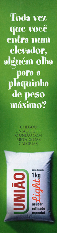 acucar-uniao-light-ad01