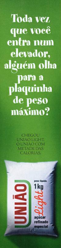 acucar-uniao-light-ad01 Açúcar União Light