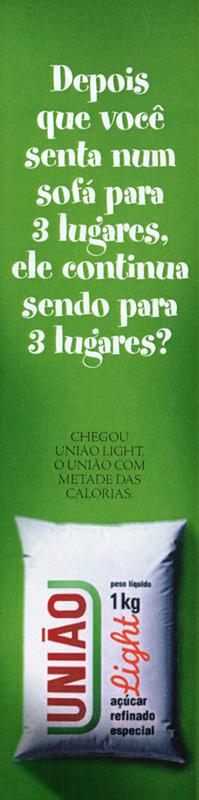 acucar-uniao-light-ad02 Açúcar União Light