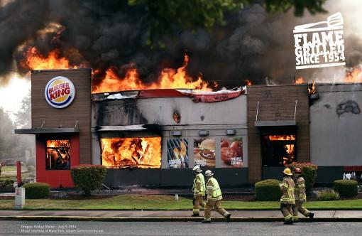 burgerking-anuncio_oregon-510x332 Burger King | David Miami