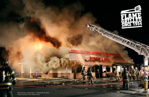 burgerking-anuncio_pennsylvania-510x332 Burger King | David Miami
