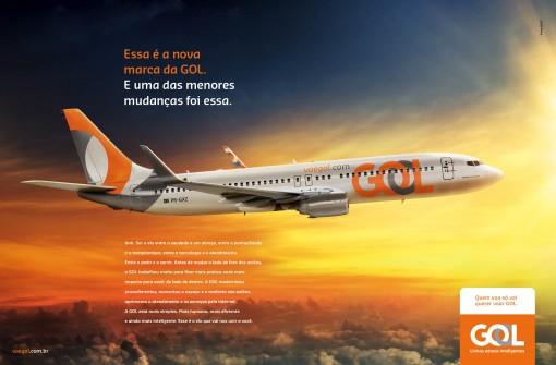 gol-novamarca-almap-chester01-510x335 Nova Marca Gol Linhas Aéreas | AlmapBBDO
